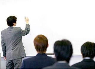 audyt wewnętrzny ISO szkolenia