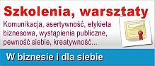 odwiedź sklep internetowy e-doskonalenie.pl