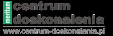 Certyfikacja, doradztwo, norma i szkolenia ISO – CDZ MERITUM Sp. z o.o.