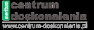 Centrum Doskonalenia Zarządzania MERITUM Sp. z o.o.