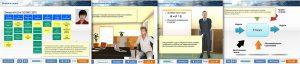 obraz szkolenia e-learningowego zmiany iso 9001:2015
