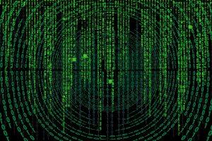 Inspektor ochrony danych osobowych RODO